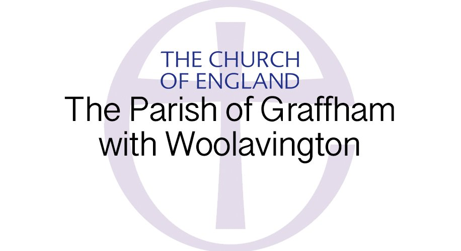 St Giles Graffham with Woolavington